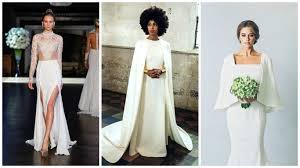 batman wedding dress batman wedding dress gown and dress gallery