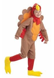thanksgiving turkey costumes for adults halloweencostumes