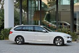 bmw 3 series touring boot capacity bmw 3 series touring review car review rac drive
