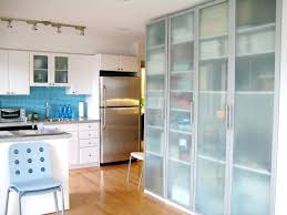 wardrobe compact pax wardrobe interior for your house pax 132 pax tanem wardrobe with interior fittings cool https flickr p 3afarm pax wardrobe kitchen https flickr p 3afarm pax wardrobe kitchen