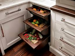 kitchen drawer storage ideas terrific kitchen storage ideas traditional cabinets drawer