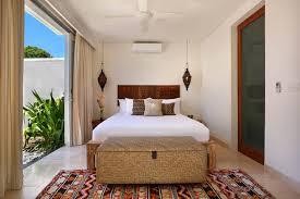 18 captivating mediterranean bedroom designs you won u0027t believe exist