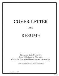 sle resume for applying job pdf file alluring teaching resume pdf great sles 2014 fascinate depaul