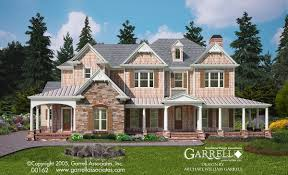homestead hall house plan craftsman house plans