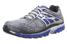 Best Walking Shoes For 9 Walking Styles
