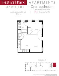 chester va 1 bedroom apartments floor plans