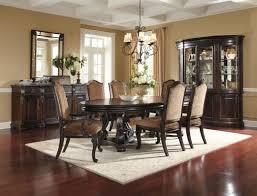 beautiful big dining room sets ideas home design ideas