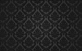www getbg net backgrounds wallpaper with ornament 035516 top