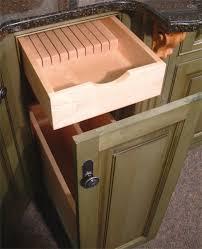 Hardwood Kitchen Cabinets Custom Built Evansville Indiana - Kitchen cabinets evansville in