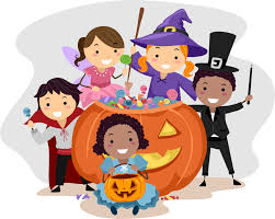 are halloween cavities inevitable dentistry in maricopa