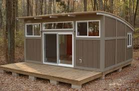 manufactured cabins prices pricing and design info for 6 prefab cabin cottage firms toughnickel