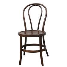 Wooden Bistro Chairs Fresh Bentwood Chairs Nz 23081