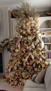 gold christmas tree how to decorate a christmas tree and its origin christmas tree