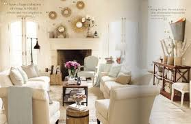 rustic livingroom furniture furniture modern rustic living room ideas house images design