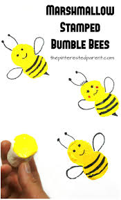 25 best bee crafts for kids ideas on pinterest bee crafts