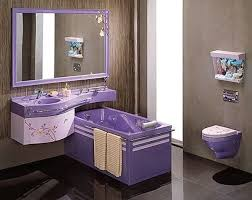 bathroom sets ideas bathroom accessories ideas bathroom designs