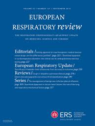 the management of benign non infective pleural effusions