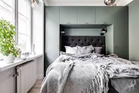 coco lapine design coco lapine design bedroom storage via coco lapine design blog