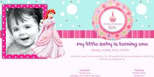 create wedding invitations create invitations online ryanbradley co