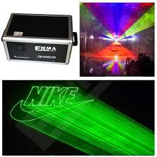 laser christmas lights rgb color laser light rgb 3d animation laser christmas