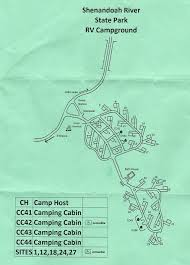 Colorado Bend State Park Map by Campground Map White Pines Campsites Seward Ak Official Website
