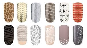essie hits nail art scene with sleek stick collection beauty blitz
