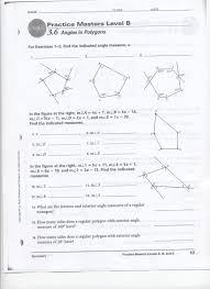 holt geometry practice b 5 5 jaredlangston1 u0027s blog