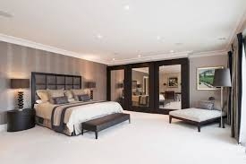 bedroom design ideas newlyweds bedroom design ideas meant to help the