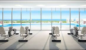 Luxury Homes Ft Lauderdale by Riva Luxury Waterfront Condos In Fort Lauderdale