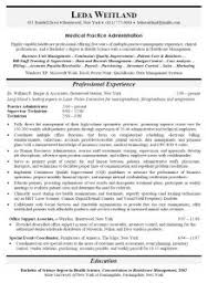 Proper Resume Template Examples Of Resumes Resume Template Basic Objective Statements