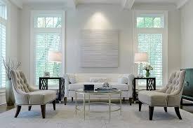 Interior Design Styles Photography Interior Design Styles Home - Interior designing styles