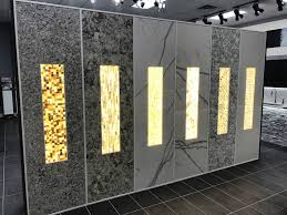 tile cool tile stores decor modern on cool creative and tile