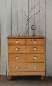 Drawer by Drawers And Trunks Home Barn Vintage