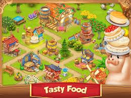 family farm and garden many louisiana village and farm android apps on google play