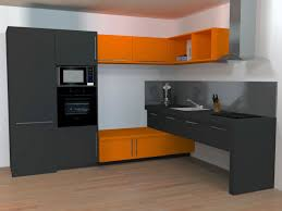 3d cuisine ides de plan de cuisine en 3d galerie dimages