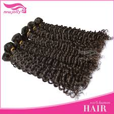 hair talk extensions hair talk extensions hair talk extensions suppliers and