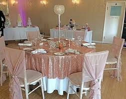 Gold Chair Sashes Chair Sashes To Buy Office Chair Covers For Plastic Chairs Zebra
