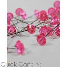 Corsage Pins Corsage U0026 Boutonniere Floral Supplies Floral