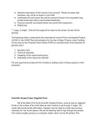 proposal example project proposal template 13 free sample example