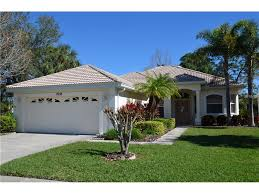 1218 russell ave sarasota fl 34232 mls a4188451 coldwell banker 2038 wasatch dr sarasota fl 34235
