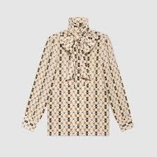 women u0027s tops u0026 shirts shop gucci com