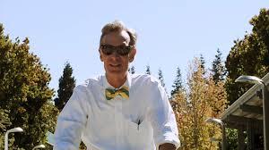 Movie Worksheets Bill Nye Explorer Bill Nye U0027s Global Meltdown Explorer Episode National