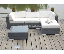 Used Patio Furniture For Sale Los Angeles by Used Hotel Patio Furniture Used Hotel Patio Furniture Suppliers
