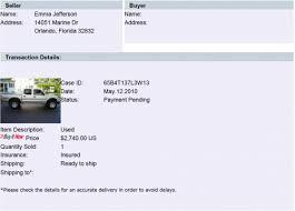 Good Customer Choice Used Tractor Tires For Sale Craigslist Craigslist Ebay Fraud Buying A Car Ronalfy Com