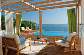veranda decking descriptions photos advices videos home