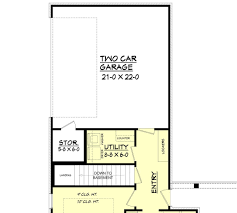 smithfield house plan u2013 house plan zone