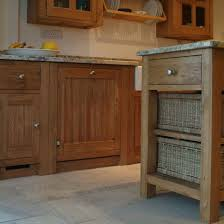 free standing island kitchen units best 25 freestanding kitchen ideas on free standing