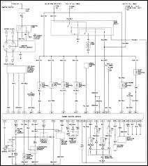 1994 honda accord wiring diagram with wordoflife me