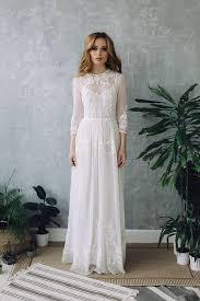 hochzeit brautkleid ss17 kleid hochzeitskleid boho hochzeitskleid romantisches