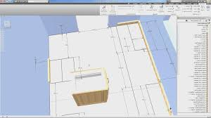 Best Cabinet Design Software by Kitchen Best Kitchen Cabinet Design Software Home Improvement